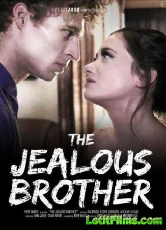 Скачать The Jealous Brother (2018)