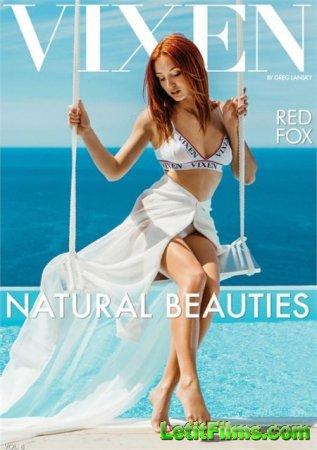 Скачать Natural Beauties 8 / Натуральные Красотки 8 [2018]