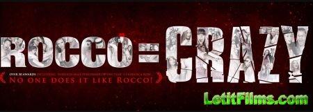 Скачать Rocco Siffredi Hard Academy 5 / Жестокая Академия Rocco 5 [2018]