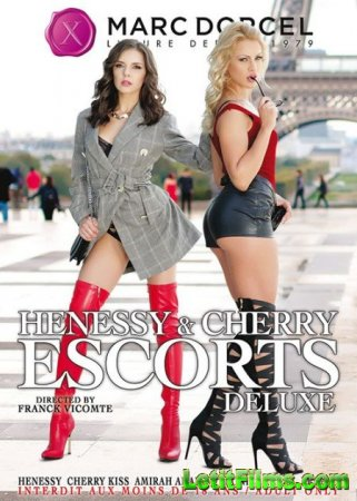 Скачать Henessy and Cherry Escorts Deluxe [2018]