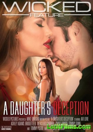 Скачать A Daughters Deception / Обман дочерей (2018)