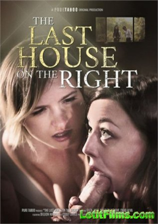 Скачать The Last House On The Right [2019]