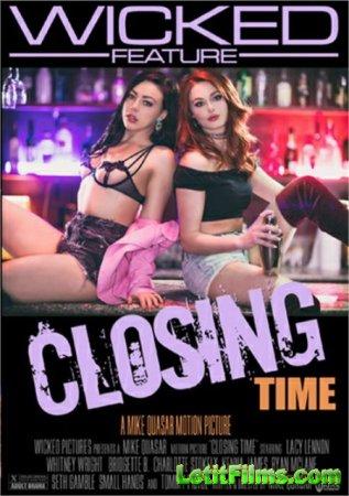 Скачать Closing Time / После Закрытия (2019)