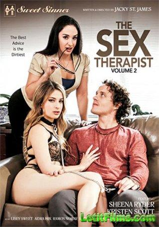 Скачать The Sex Therapist 2 / Секс-Терапевт 2 (2019)