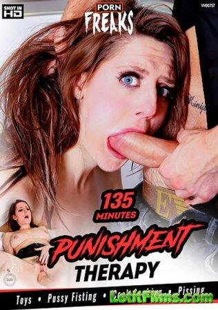 Скачать Punishment Therapy / Наказательная терапия  (2018)