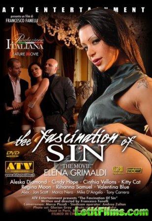Скачать The Fascination of Sin / Luxure & Decadence / Очарование греха [201 ...
