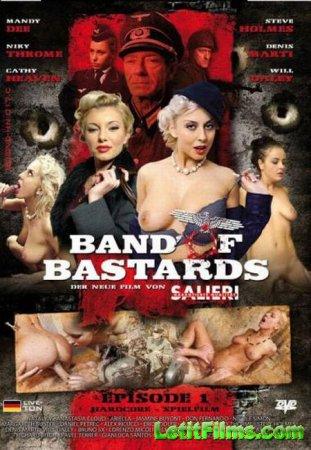 Скачать Band of Bastards 1 / Банда ублюдков 1 [2011]