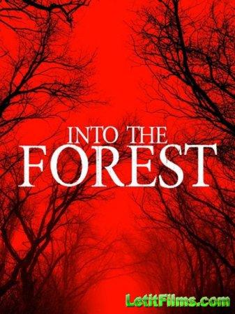 Скачать фильм В лесу / Into the Forest [2019]