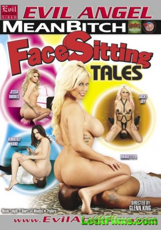 Скачать FaceSitting Tales 1 [2013]