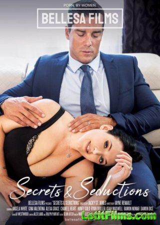 Скачать Secrets & Seductions / Секреты и Соблазны [2019]