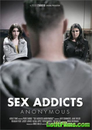 Скачать Sex Addicts Anonymou / Анонимные Секс-Наркоманы [2019]