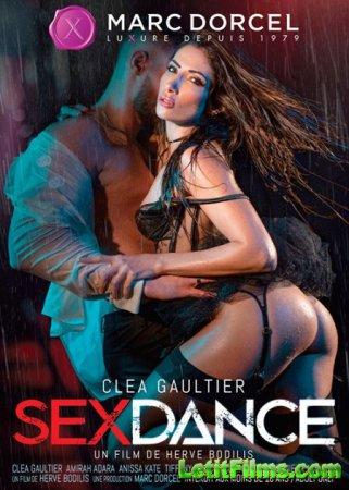 Скачать Sex Dance [2019]