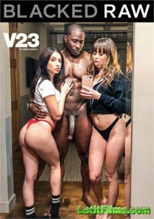 Скачать Blacked Raw V23 [2019]