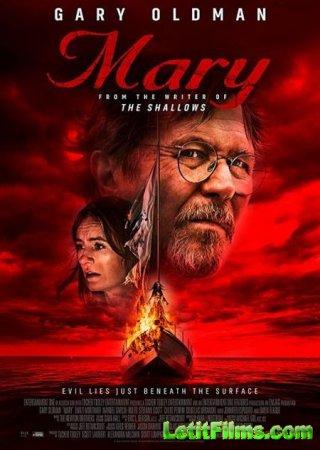 Скачать фильм Проклятие «Мэри» / Mary (2019)