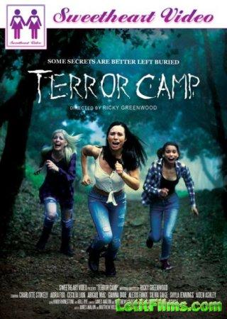 Скачать Terror Camp / Ужасный Лагерь (2019)