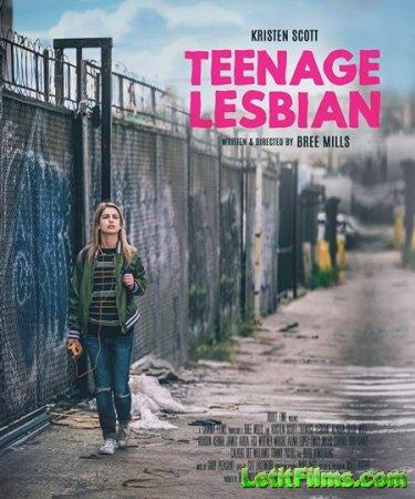 Скачать Teenage Lesbian [2019]