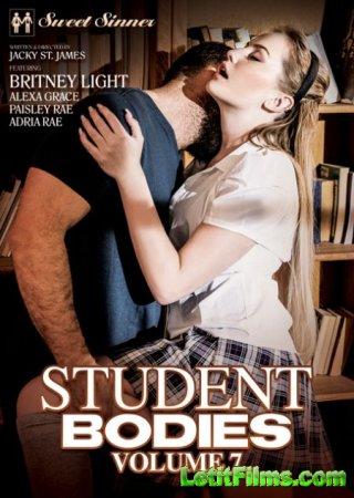 Скачать Student Bodies 7 / Студенческие Тела 7 [2018]