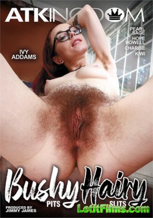 Скачать Bushy Pits Hairy Slits / Пушистые ямки, волосатые разрезы (2020)