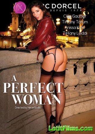 Скачать A Perfect Woman / Идеальная женщина (2020)