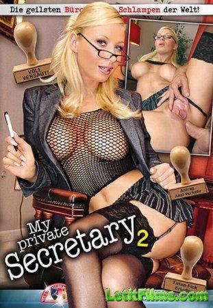 Скачать My private Secretary 2 [2019]