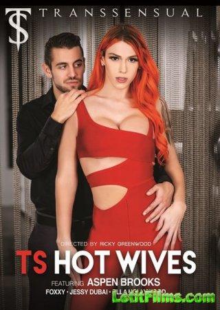 Скачать TS Hot Wives [2020]