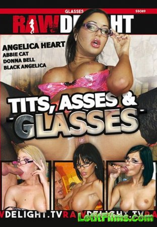 Скачать Tits, Asses & Glasses [2020]