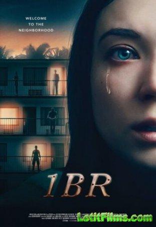Скачать фильм Девушка из первой квартиры / 1BR (2019)