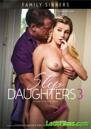 Скачать Step Daughters 3 / Приемные дочери 3 (2020)