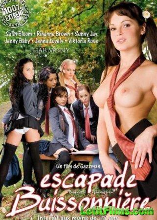 Скачать Escapade Buissonniere [2009]