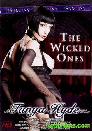 Скачать The Wicked Ones / Беспредел [2009]