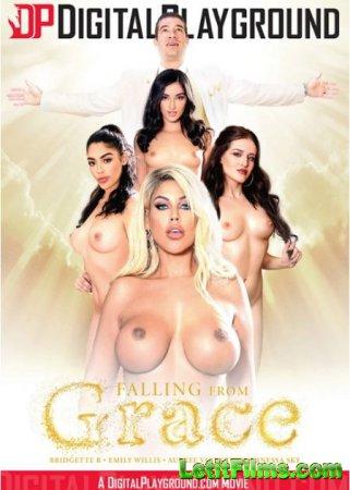 Скачать Falling From Grace / Падение от благодати (2020)