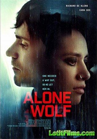 Скачать фильм Одинокий волк / Lone Wolf Survival Kit (2020)