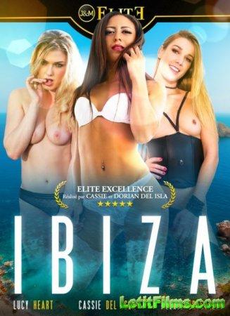 Скачать Ibiza / Ибица (2020)