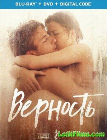 Скачать фильм Верность (2019)