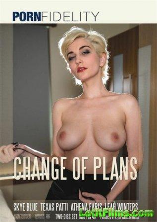 Скачать Change of Plans / Планы Меняются (2020)