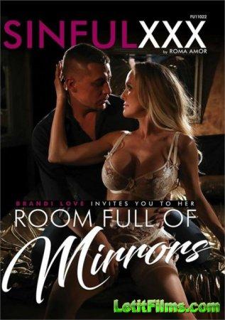 Скачать Room Full Of Mirrors / Комната полная зеркал [2020]